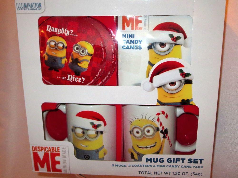 12 Pack Minion Pencils Teacher Gifts Minions Pail Despicable Me Pencil Holder