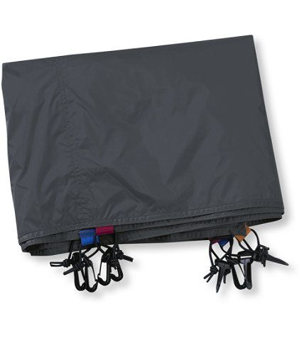 King Pine HD 4-Person Dome Tent Footprint Footprints and Accessories | Free  sc 1 st  Pinterest & King Pine HD 4-Person Dome Tent Footprint: Footprints and ...