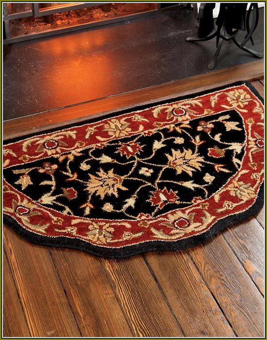 Fire Retardant Rugs For Fireplace Oscargilaberte Com