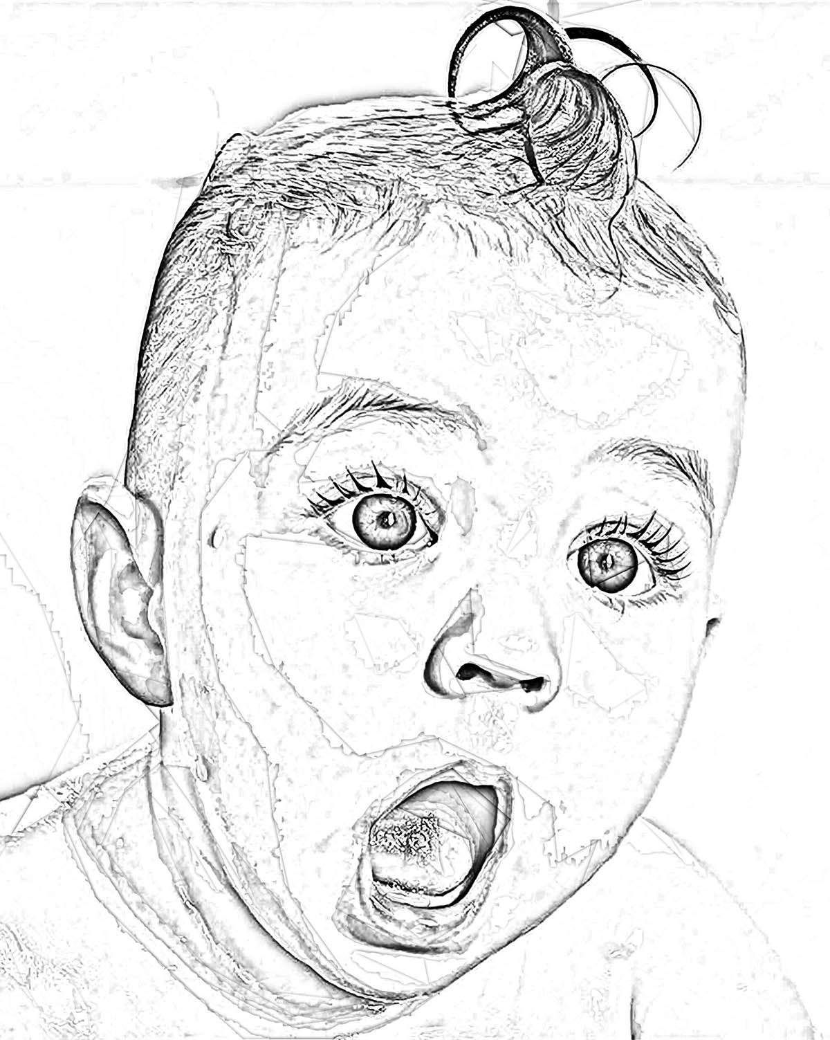 Gif Animated Sketch Photoshop Action Aff Animated Ad Gif Sketch Action Adobe Photoshop Cs6 Comp Sketch Photoshop Animation Sketches Photoshop Actions