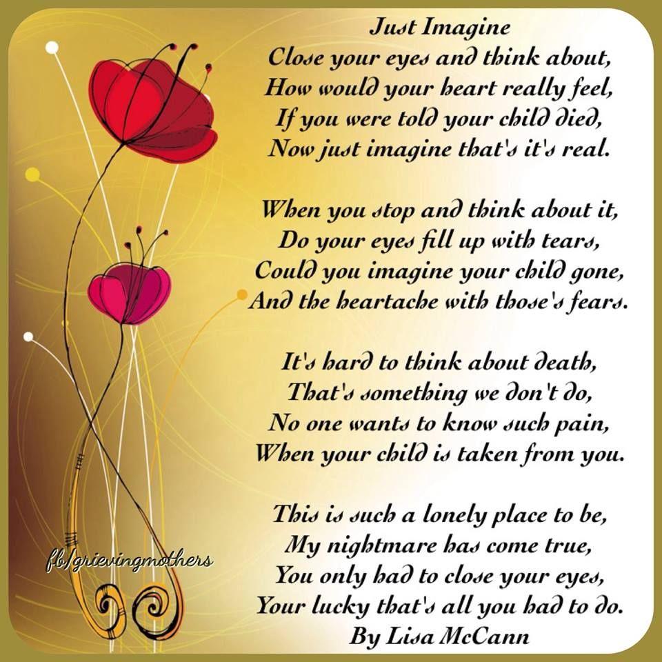 Missing my lovely daughter Chevon 09/15/1989 - 04/11/2001.
