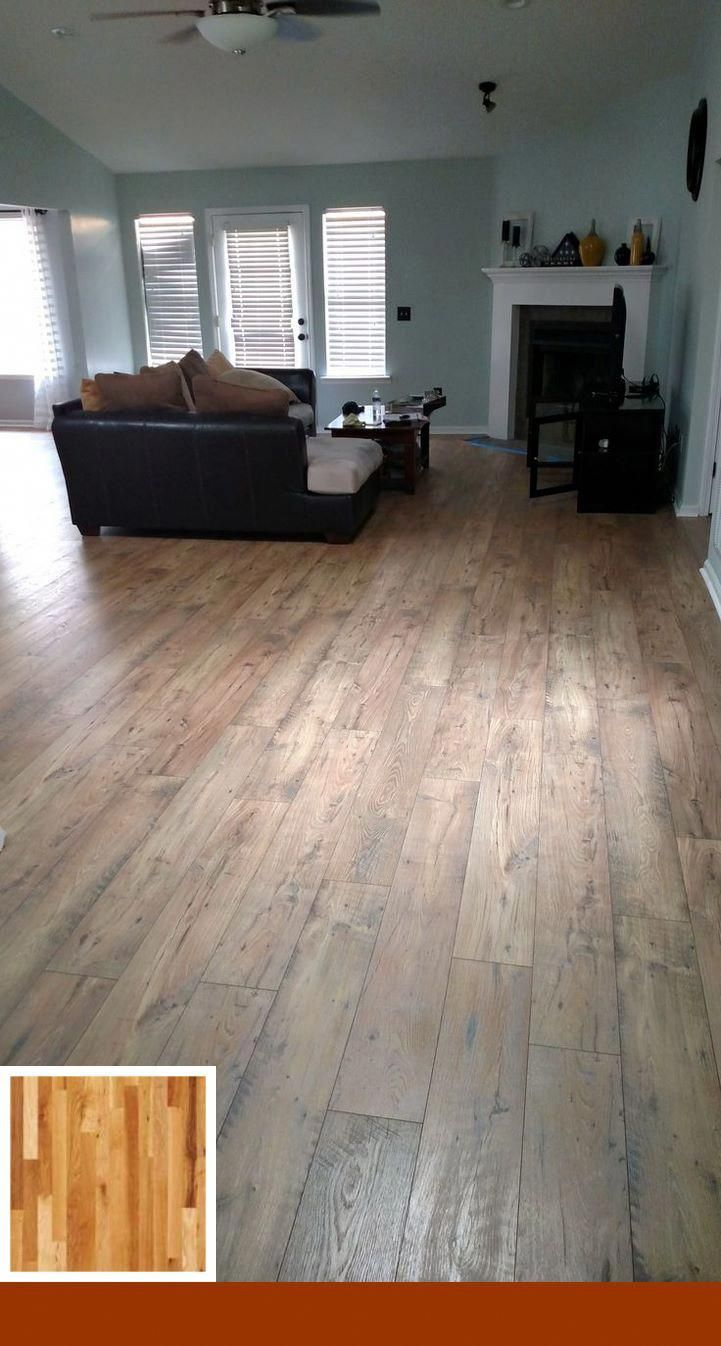 Oak flooring ashford kent wood flooring in pinterest