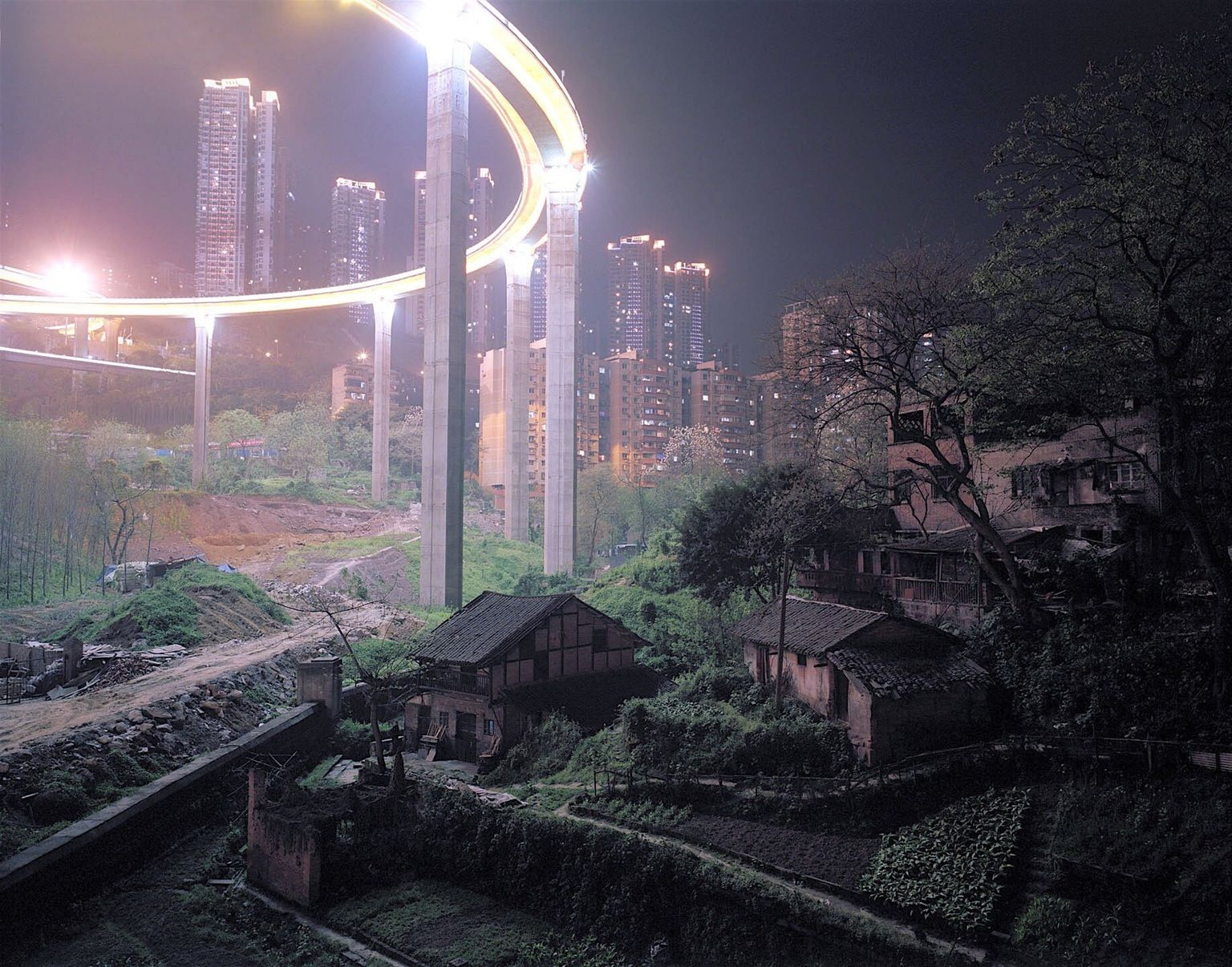 China Urban Rural Interesting Thynges Pinterest # Muebles Ucero Soria