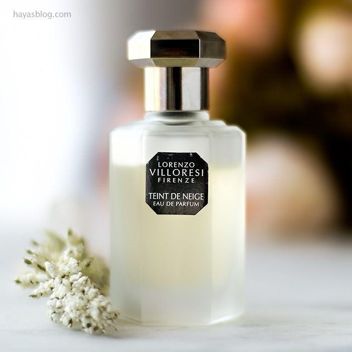 عطورات نهارية يومية لطيفة و منعشة Haya S Blog Perfume Perfume Bottles Diy Handmade