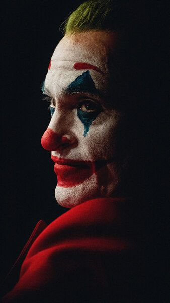 Joker 2019 Movie Poster Joaquin Phoenix 8k Hd Mobile Smartphone And Pc Desktop Laptop Wallpaper 7680x4320 3840x2160 In 2020 Joker Poster Joker Images Joker Film