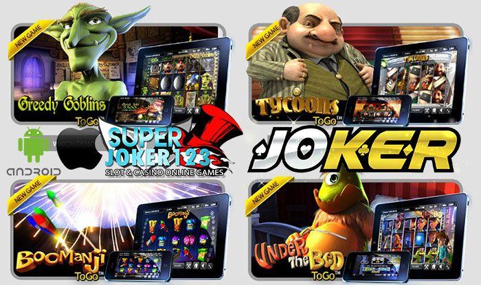 Image Result For Game Slot Yg Mudah Menang