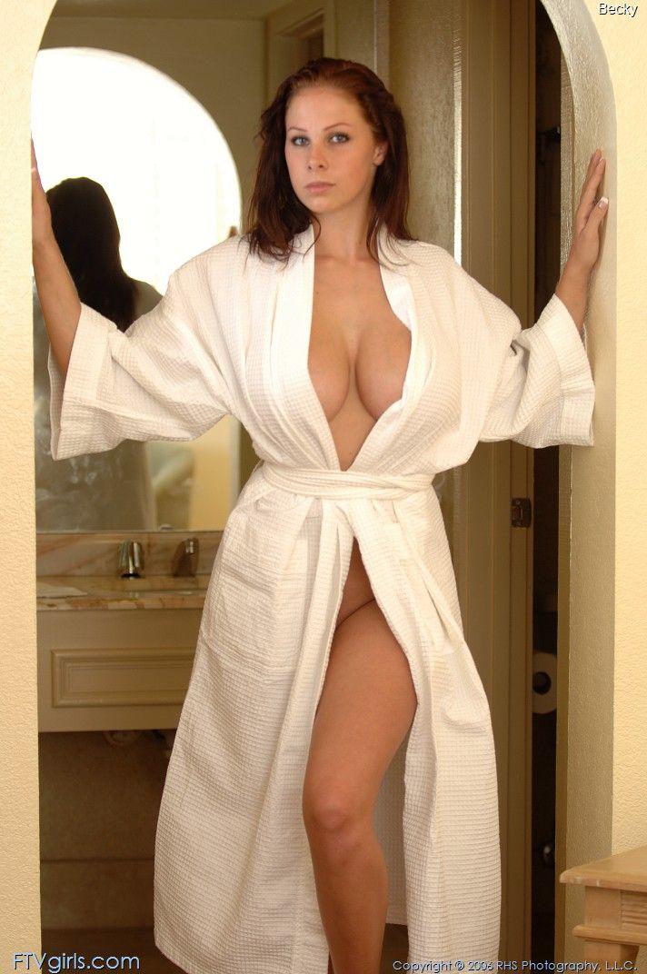 Alexandra krosney naked