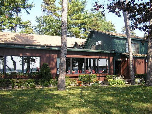 Silvercryst In Wautoma Wisconsin The Food Is To For And I Love Staying At