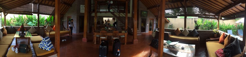 best best villa i ever stayed in omgggg