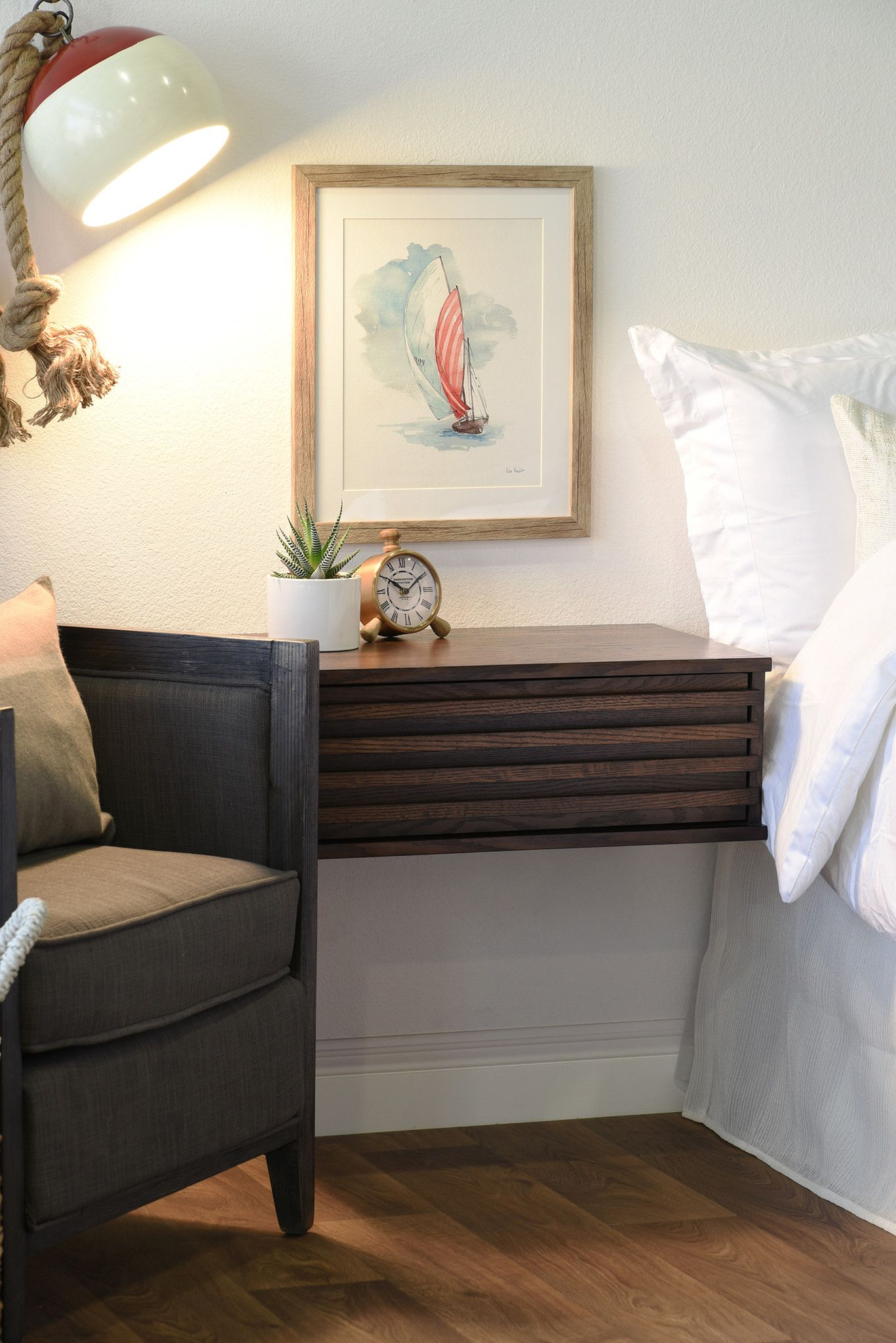Awesome diy home improvement on  budget ideas also low with big impact rh ar pinterest