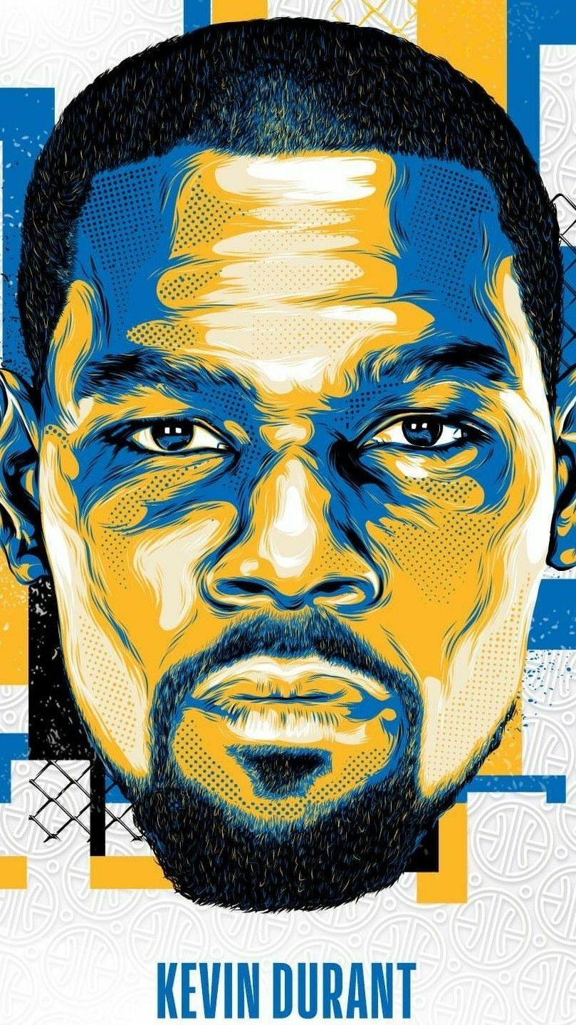 842dac8adf07 Kevin Durant wallpaper