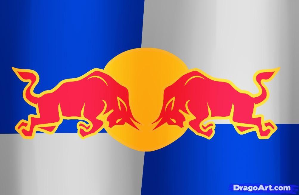 K Ultra HD Red Bull Wallpapers Desktop Backgrounds 1600x900 Wallpaper 40