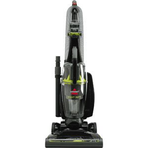 Bissell Heavy Duty Vacuum Cleaner 93z6 Vacuum Cleaner Vacuums
