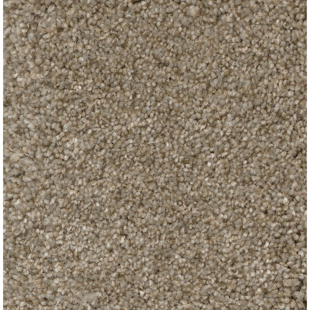 Home Decorators Collection Cobblestone Ii Color Cottage Texture 12 Ft Carpet H0122 621 1200 The Home Depot In 2020 Home Decorators Collection Carpet Samples Carpet Smell
