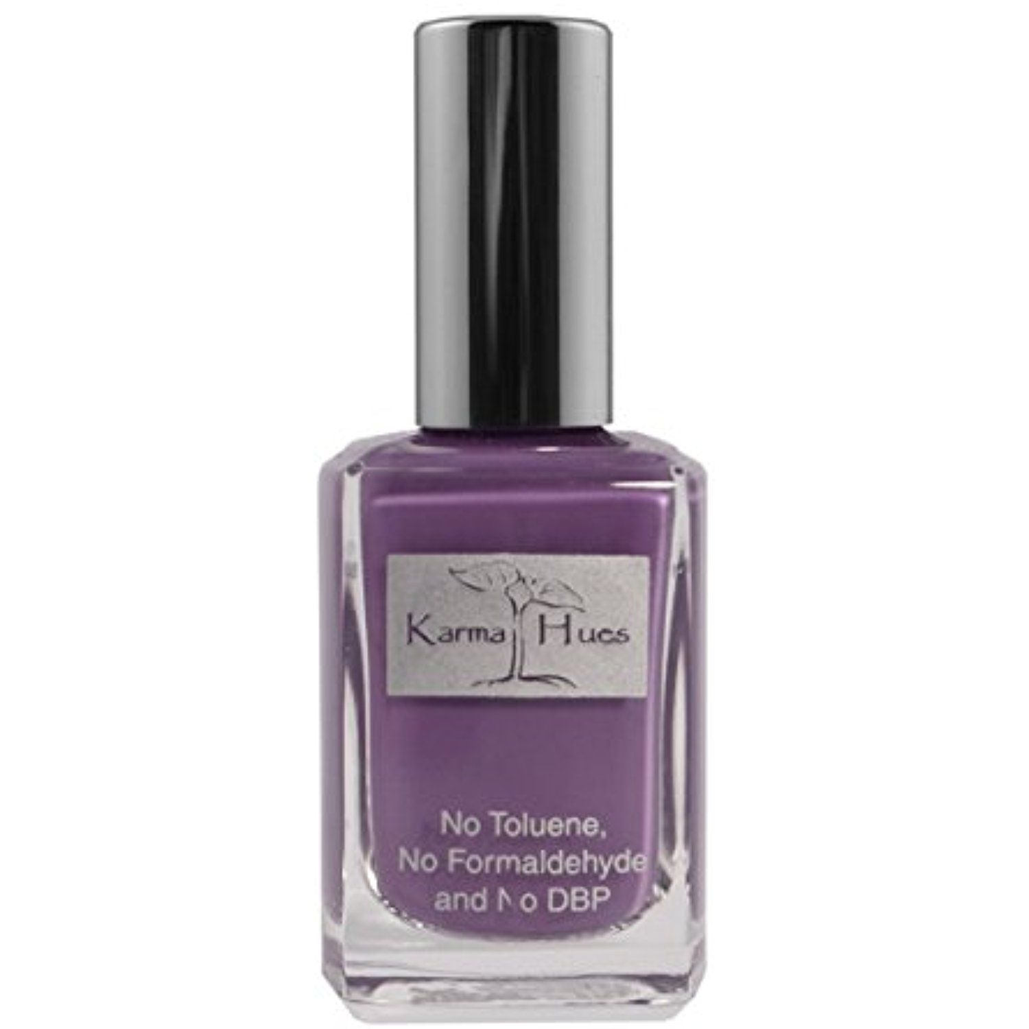 Late Night Seduction - Nail Polish #FootHandNailCare | Foot, Hand ...