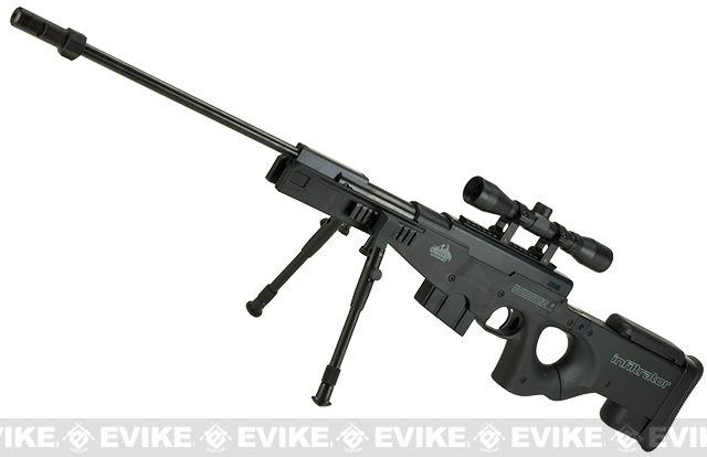 Pin by Optics on Rifle Scopes | Rifle scope, Guns, Air rifle