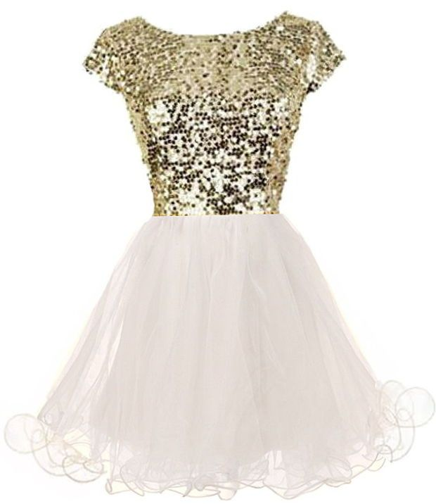 Prom Song Dress | Wedding Ideas | Pinterest