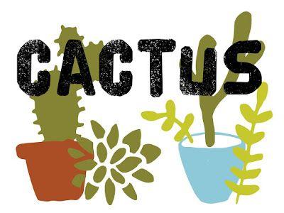 Jokkemaa: actioncactus