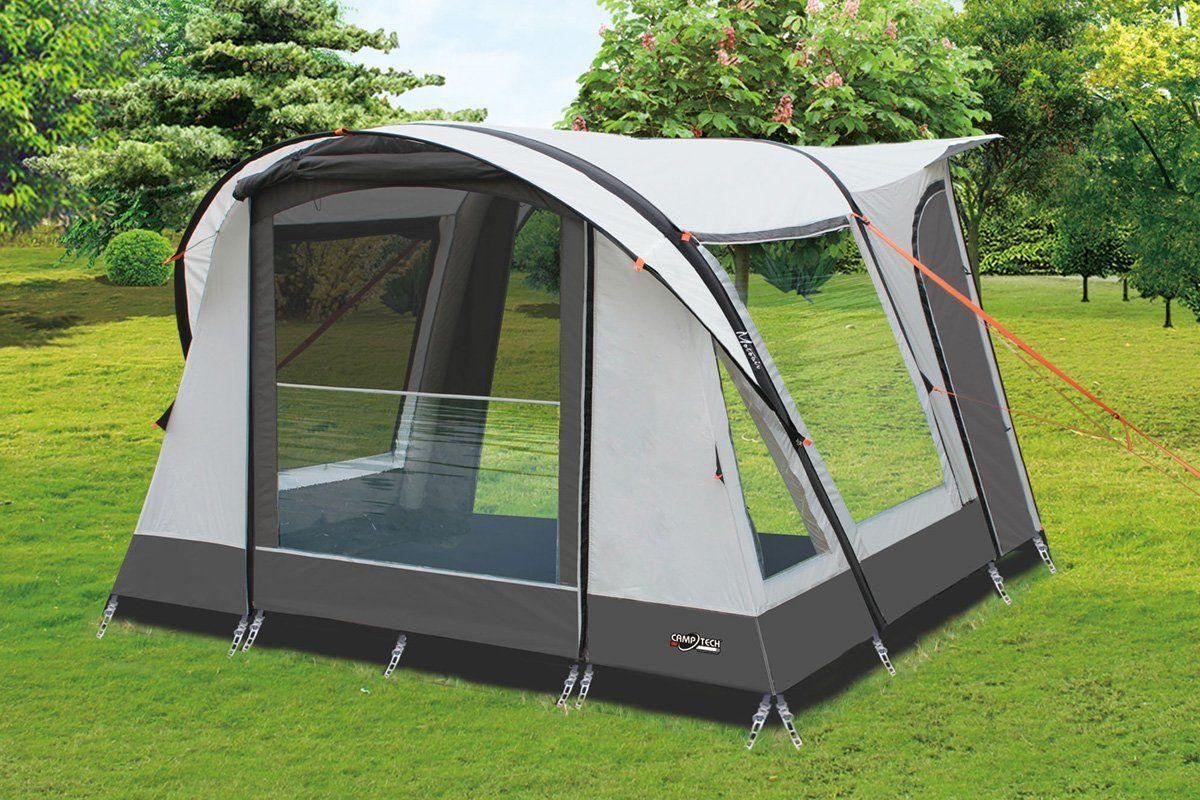 Comparatif Des Meilleurs Auvent De Camping Car L Avis D Un Expert Auvent Camping Car Camping Car Petit Camping Car