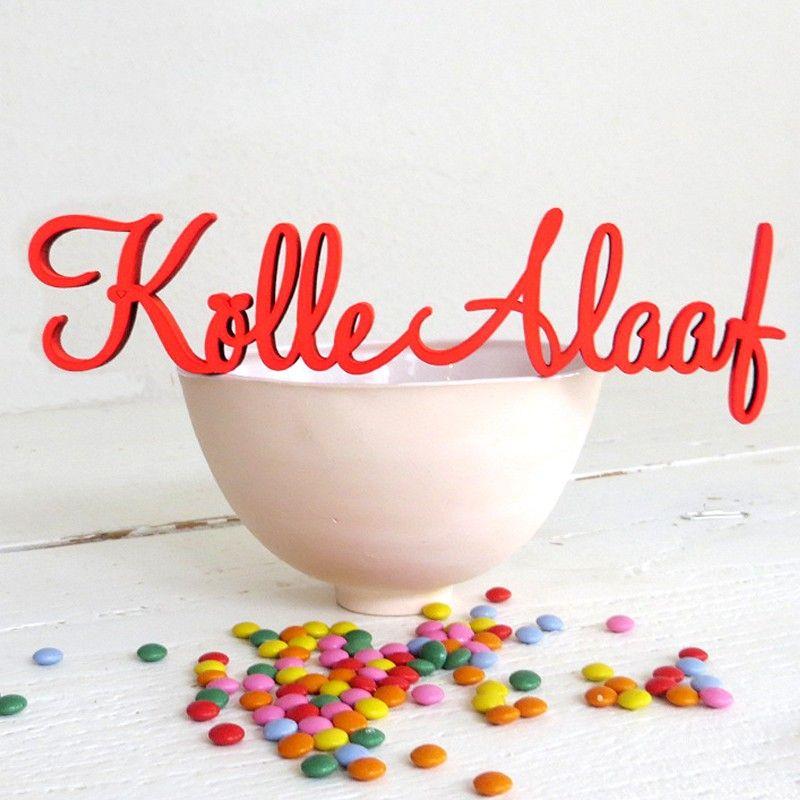 Das Herz aller echten Karnevalisten schlägt jetzt höher! Wir sagen jetzt: Kölle Alaaf!   http://www.maasgmbh.com/team