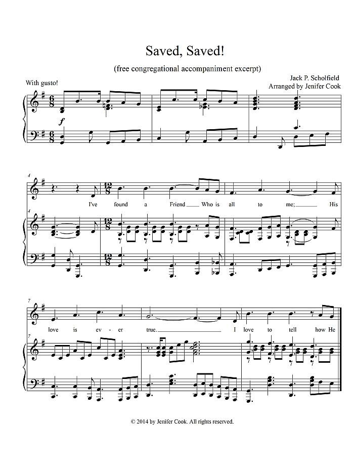 Piano o holy night advanced piano sheet music : Helps for the Church Pianist - Jennifer Cook | Piano - teaching ...
