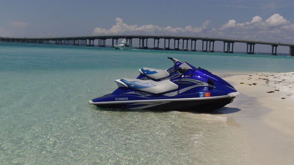10 destin watersports to try on your vacation with images
