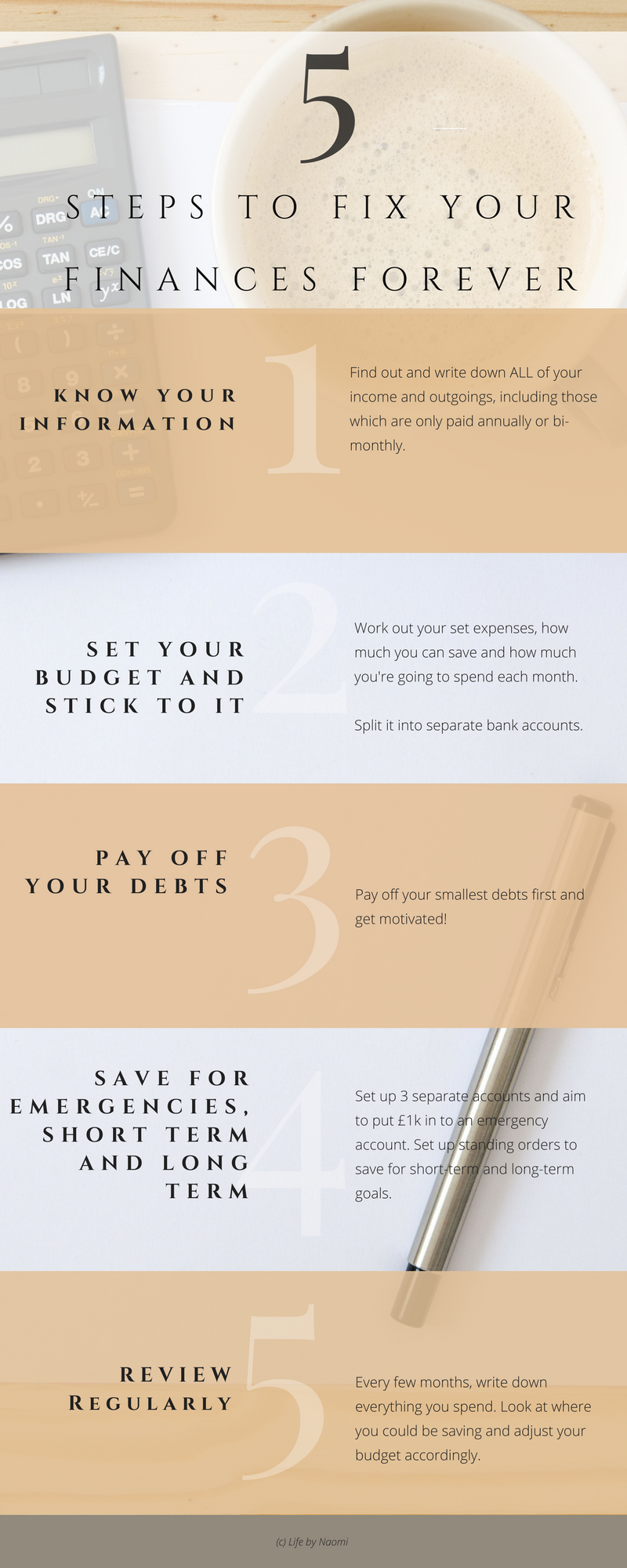 finances budgeting finances budgeting Idealvistalistco