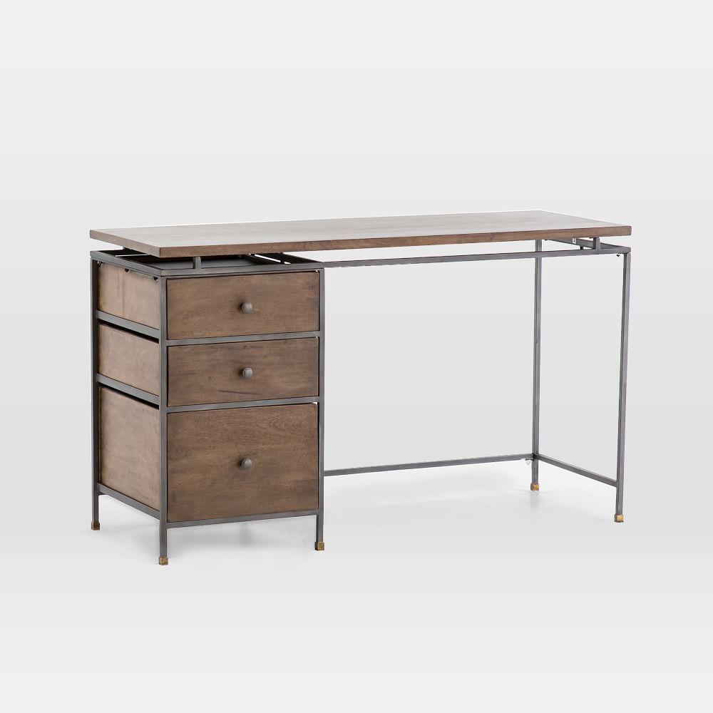 Desk Decor At Home
