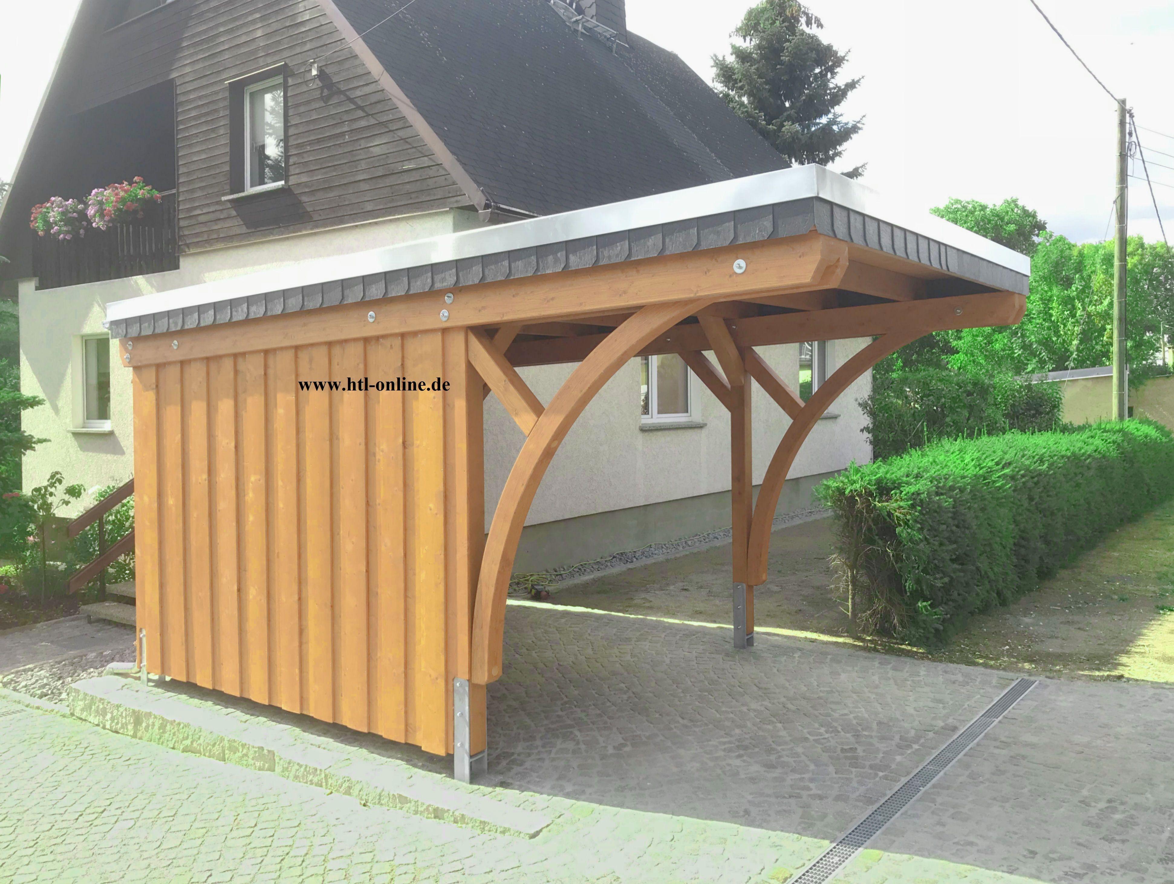 Pin Von Rene Richter Auf Carport Carport Holz Carport Carports