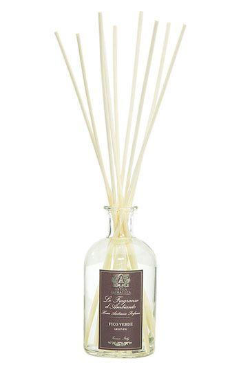 Antica Farmacista 'Green Fig' home ambiance perfume   Nordstrom. $92