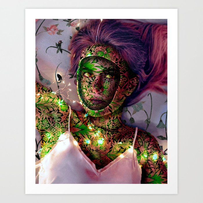 #art #artshop #printsforsale #artforsale #vintageart #vintage #poster #wallpaper #printart #shop #sale #society6 #redbubble #modernart #digitalart #graphicdesign #popart #summerart #retroart #illustration #photoshop #artshop #dreamyart #aesthetic #image #forest #forestgirl #forestbride #bride #patterned