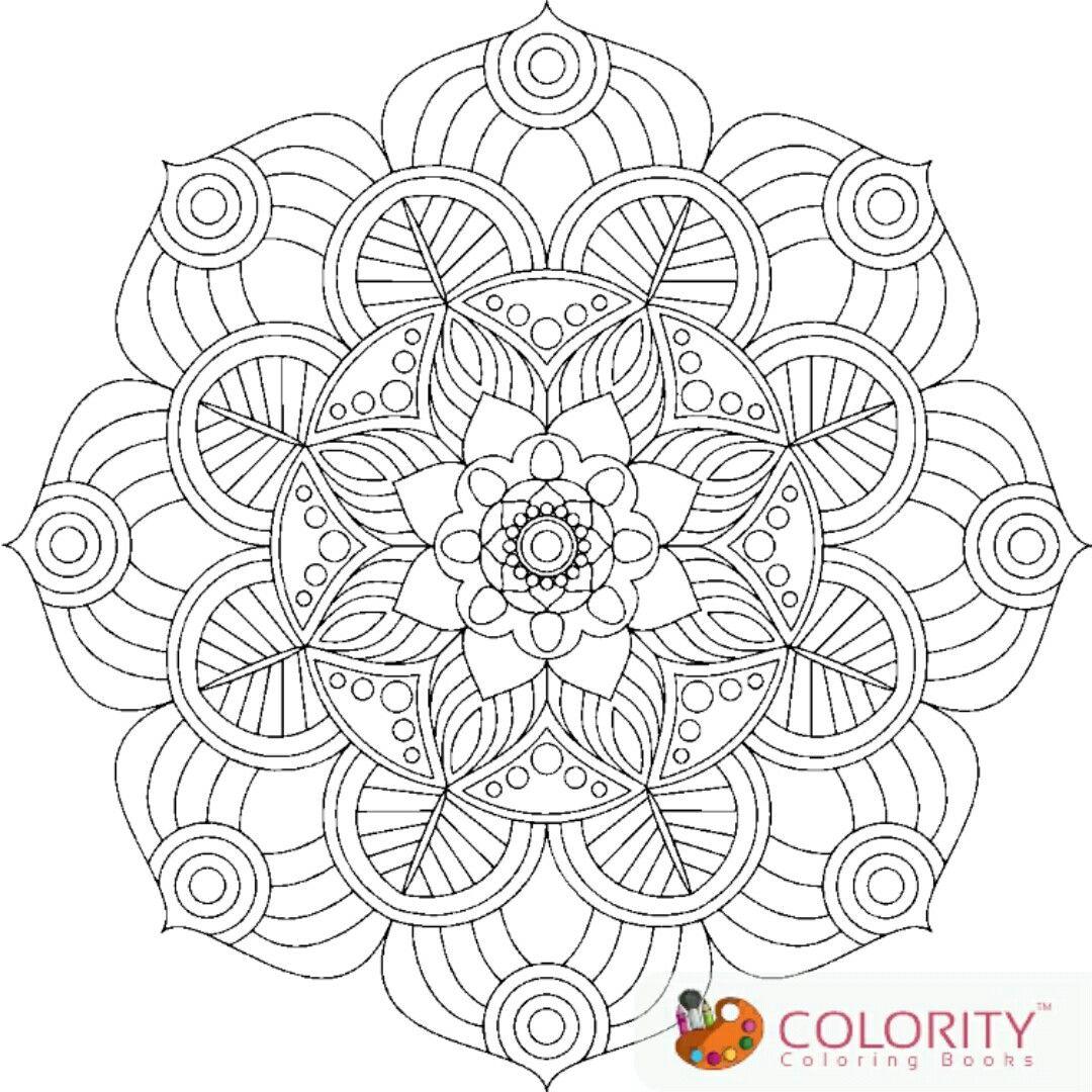 Pin by sasha goheen on coloring pinterest mandala mandalas and