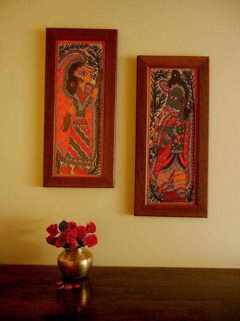 Welcome To Anitha S Home Home Wall Decor Wall Decor Online