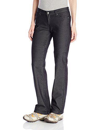 DENIM - Denim trousers Follow Us LCz9M2pWx