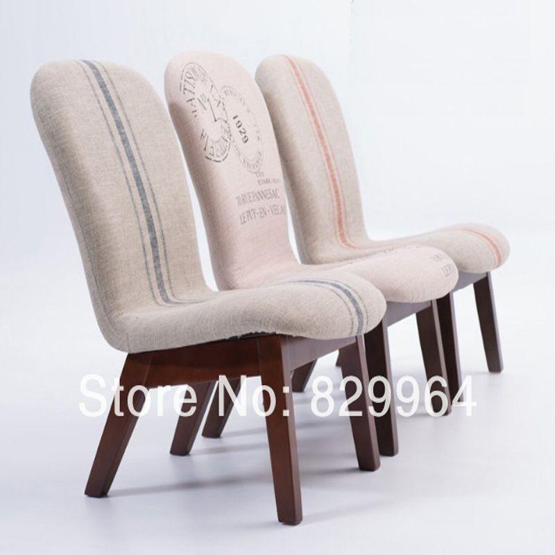 100 massivholz sofa, freizeit stühle, holz möbel geeignet für - stühle für wohnzimmer
