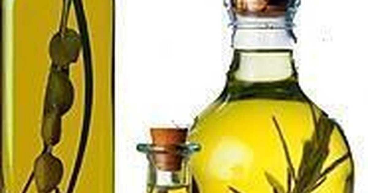Aceites Perfumados De Verano Receta De Mis Recetas Receta Aceite Recetas Perfumar