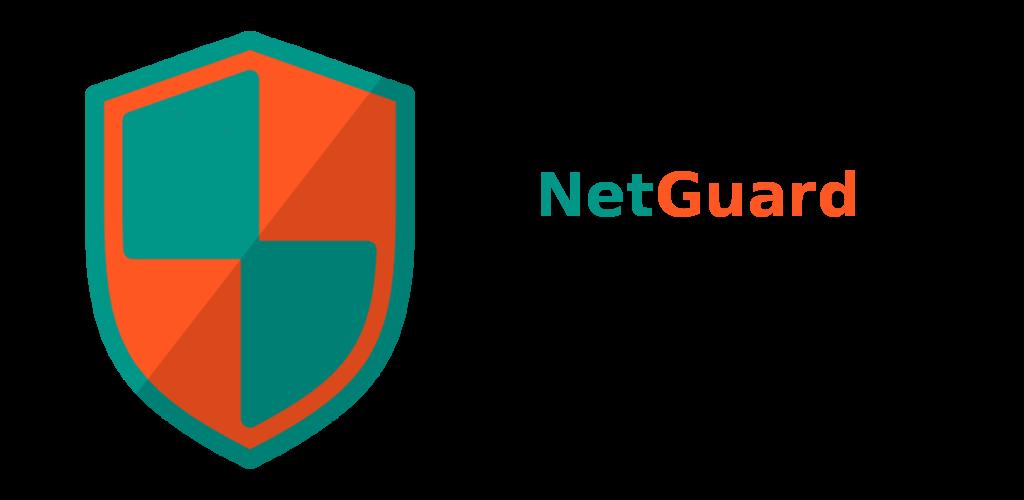 NetGuard Pro noroot firewall v2.229 Final Full Unlocked