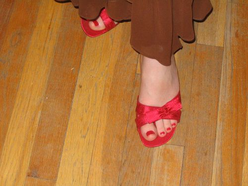 Cute shoes and toes - http://www.shoploveshop.com/cute-shoes-and-toes/  #shopping #iloveshopping #womensfashion
