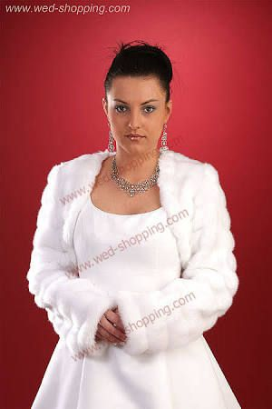 https://www.google.com/shopping/product/17734301239337923445?q=wedding fur