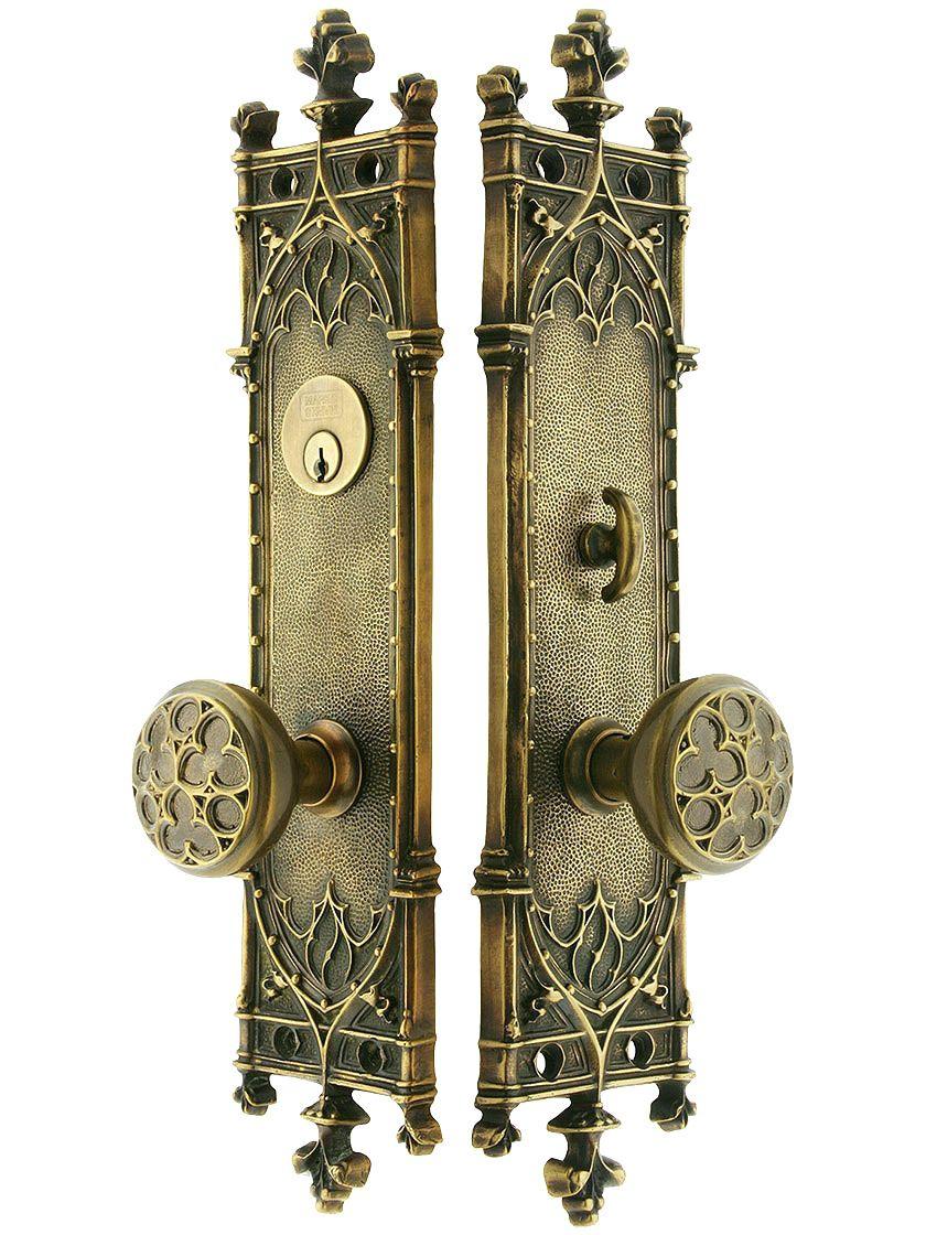 Floor L&s Gothic Floor L& Uk Gothic Decoration Victorian Gothic Decor Gothic Bedroom Furniture Gothic Style Floor L&s Gothic Iron Floor L& Gothic ...