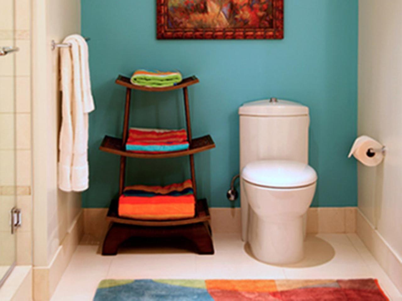 chic cheap bathroom makeover - Cheap Bathroom Remodel Diy