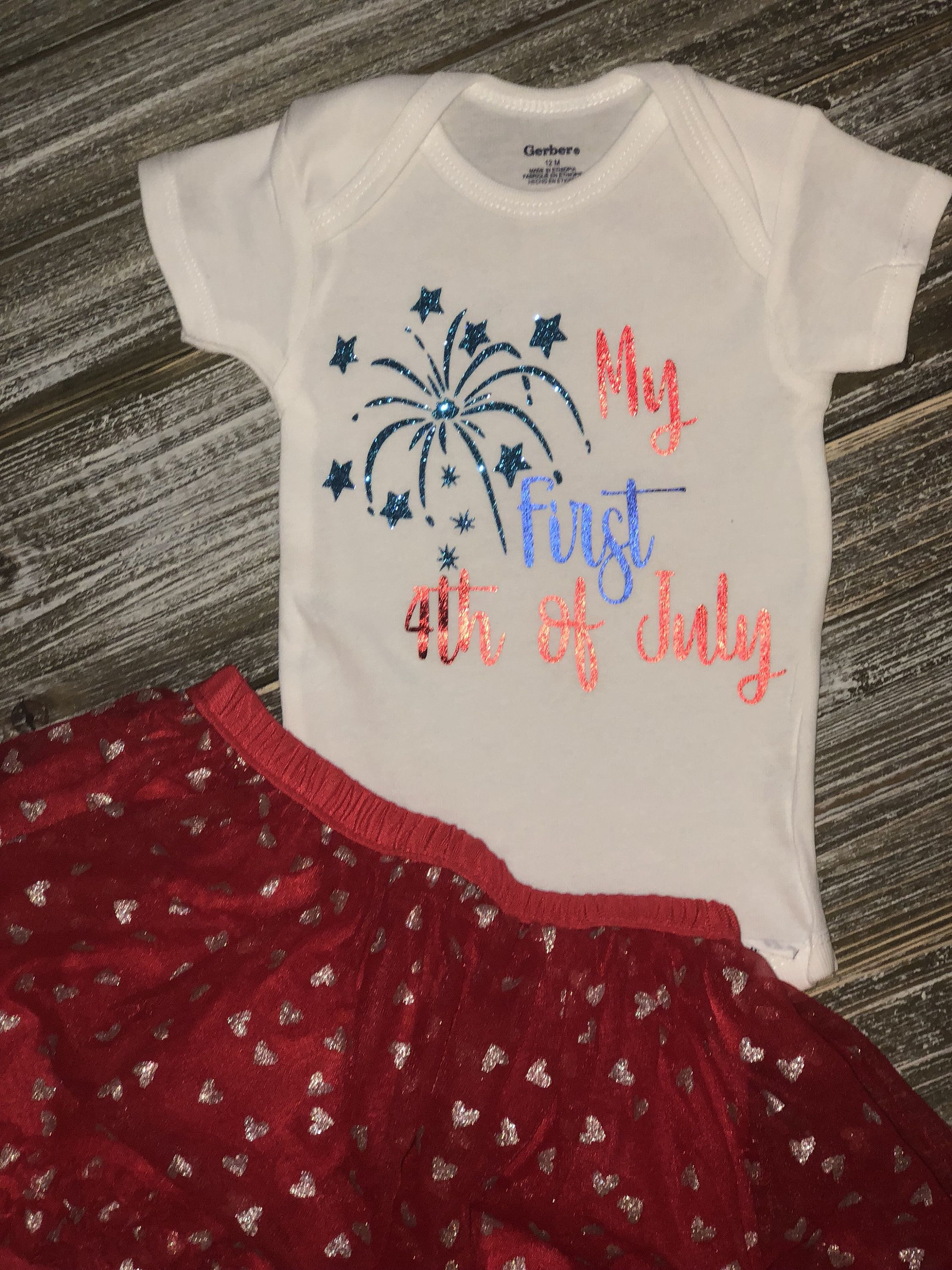 19fd83d2b Dill with it!! Cute Pickle onesie ,12 month Onesie, deal with it by  JaneGerardClothing on Etsy