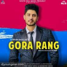 chogada tara song ringtone download mp3 lyrics