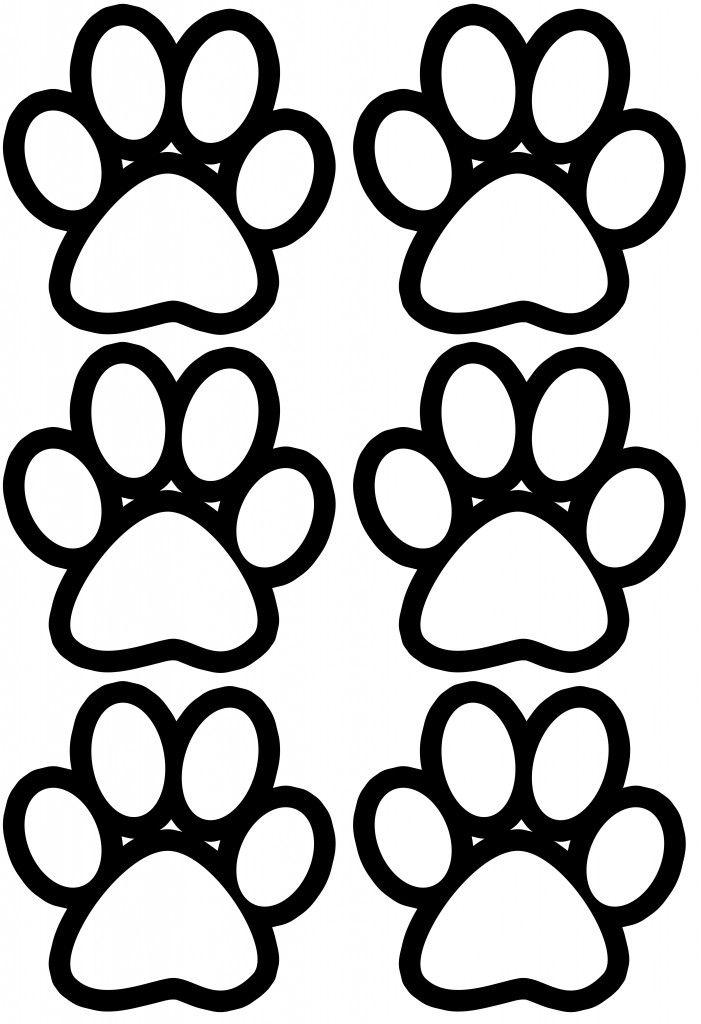 Mesmerizing image throughout paw patrol printable decorations