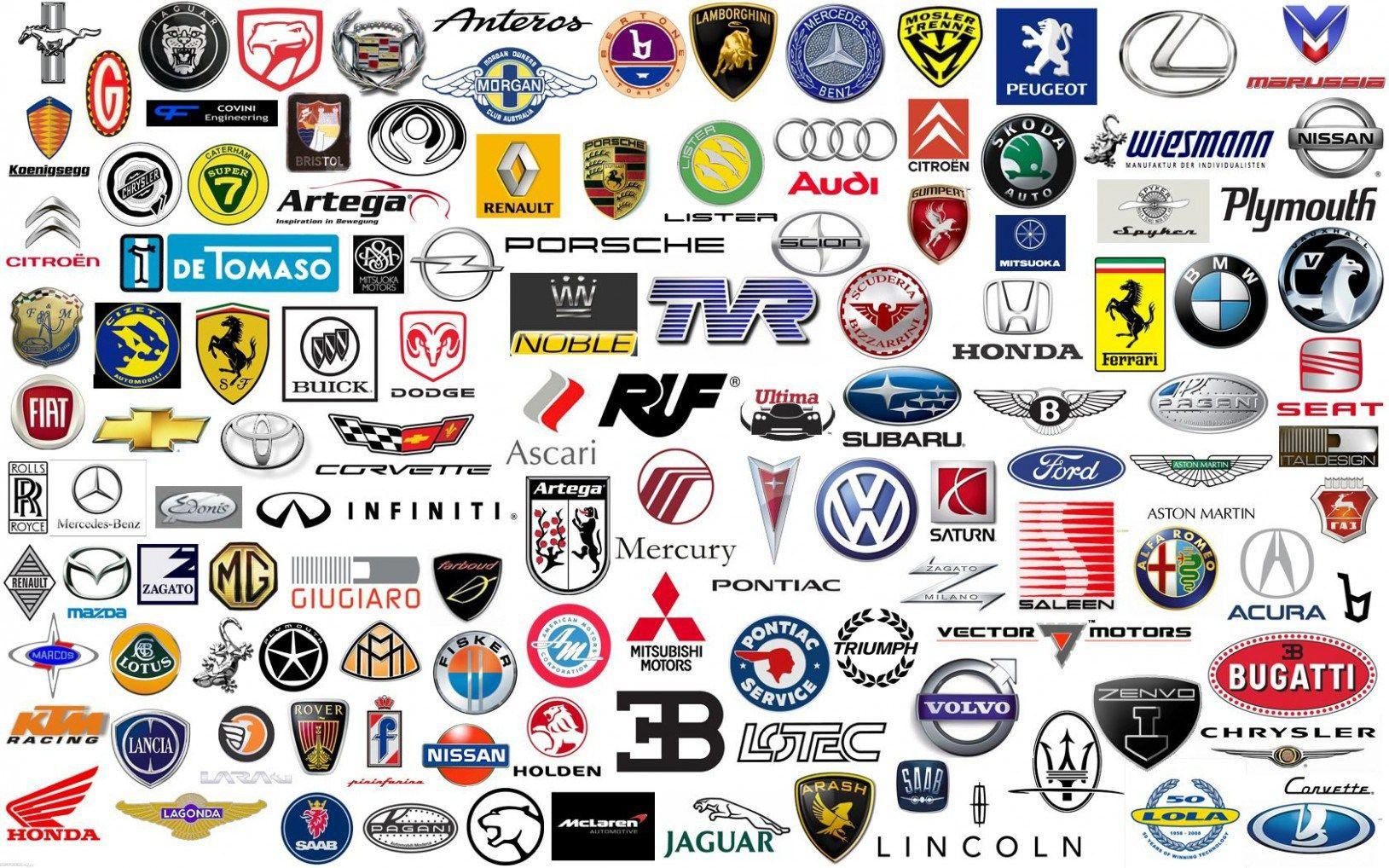 Pin By Professor Templeton On Logo Quiz Answers Car Brands Logos Car Logos American Car Logos