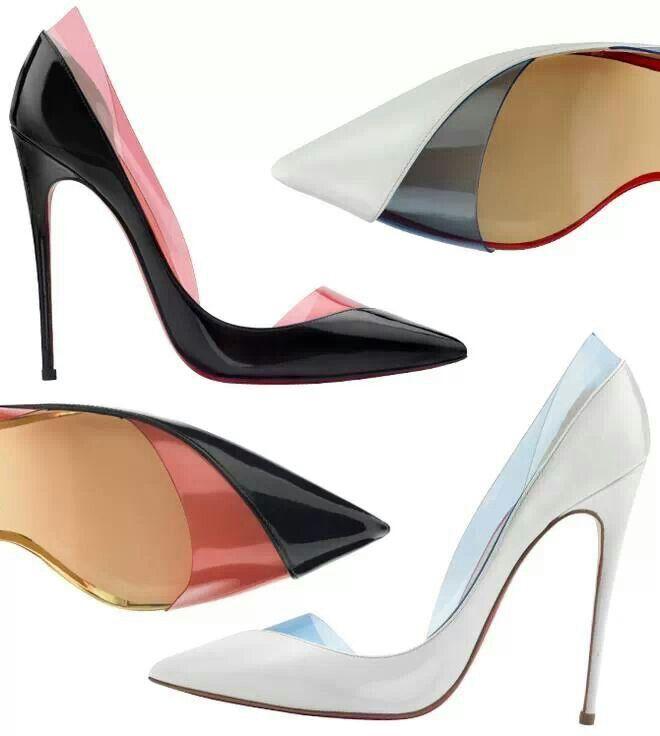 Shoes..<3