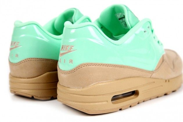 nike air max 1 vt qs mint gum buy