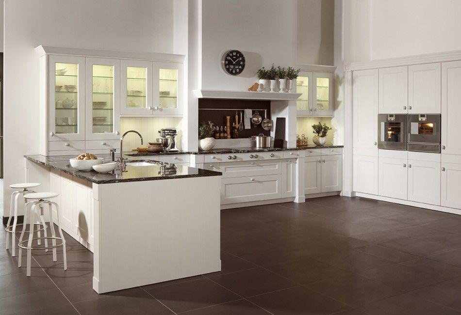 Küchenmanufaktur zeyko die moderne küchenmanufaktur aus dem schwarzwald cuisine