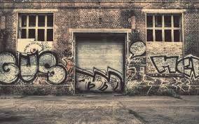 graffiti wall - Google-søk