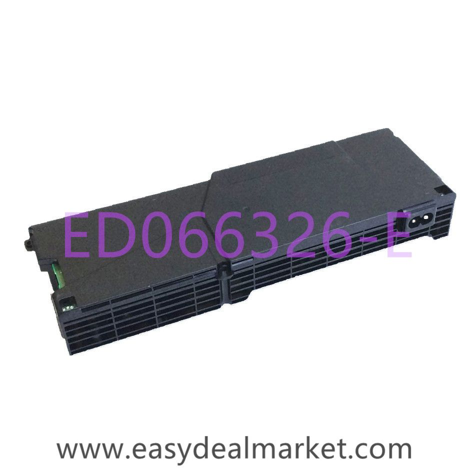 4 Pin Power Supply Unit (ADP-240AR/CR, Converted) For Sony PlayStation PS4